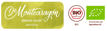 logo-bodegascolado-sellos-calidad