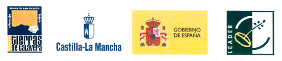 logos-subvencion-feder